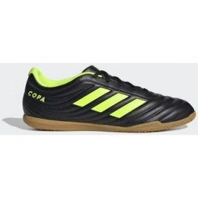 Xαμηλά Sneakers adidas COPA 19.4 IN BB8098 [COMPOSITION_COMPLETE]