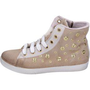 Ψηλά Sneakers Happiness –