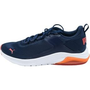 Xαμηλά Sneakers Puma Electron