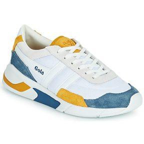 Xαμηλά Sneakers Gola GOLA ECLIPSE