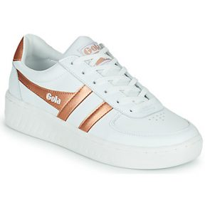 Xαμηλά Sneakers Gola GOLA GRANDSLAM