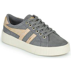 Xαμηλά Sneakers Gola BASELINE MARK COX MIRROR