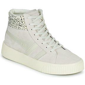 Xαμηλά Sneakers Gola GOLA BASELINE SAVANNA