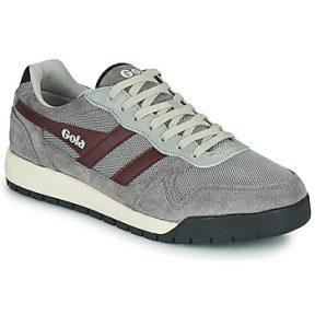 Xαμηλά Sneakers Gola GOLA TREK LOW