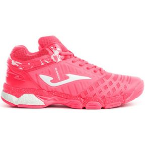 Xαμηλά Sneakers Joma Chaussures femme VBLOCK 2013 [COMPOSITION_COMPLETE]