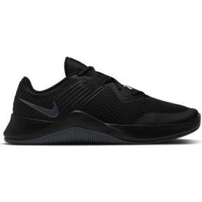Xαμηλά Sneakers Nike MC Trainer