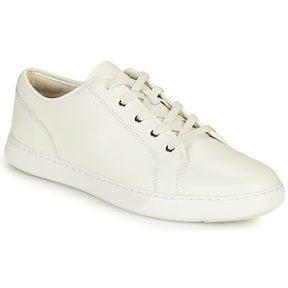 Xαμηλά Sneakers FitFlop CHRISTOPHE ΣΤΕΛΕΧΟΣ: Ύφασμα & ΕΠΕΝΔΥΣΗ: & ΕΣ. ΣΟΛΑ: Συνθετικό & ΕΞ. ΣΟΛΑ: Καουτσούκ
