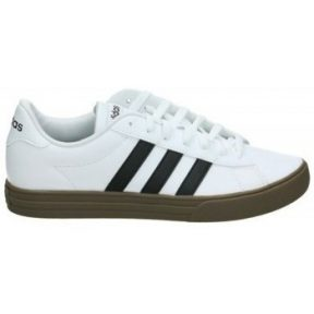 Xαμηλά Sneakers adidas DAILY 2.0 F34469 [COMPOSITION_COMPLETE]