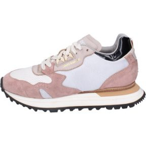 Xαμηλά Sneakers Moma BH292