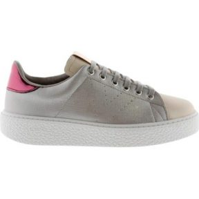 Xαμηλά Sneakers Victoria Chaussures femme utopie relieve [COMPOSITION_COMPLETE]