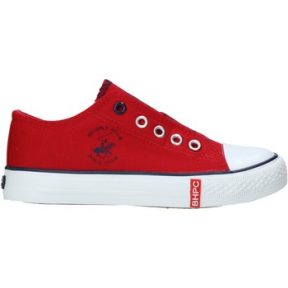 Xαμηλά Sneakers Beverly Hills Polo Club S21-S00HK535