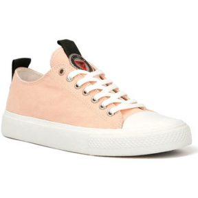 Xαμηλά Sneakers Guess FL5ERL FAL12