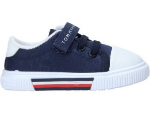 Xαμηλά Sneakers Tommy Hilfiger T1B4-31067-0890800-