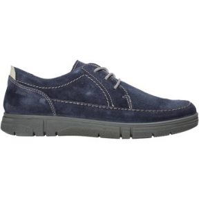 Xαμηλά Sneakers Enval 7215300