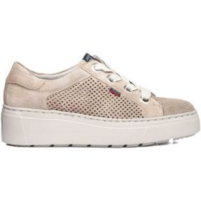 Xαμηλά Sneakers CallagHan 14929