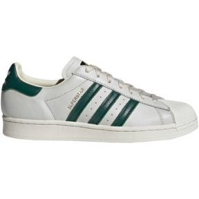 Xαμηλά Sneakers adidas H68186