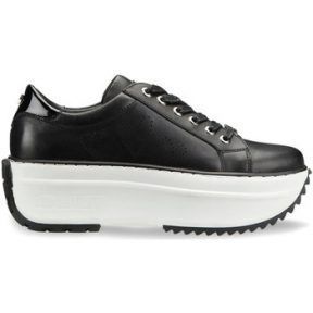 Xαμηλά Sneakers Cult CLW325701