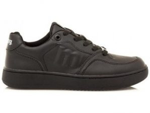 Xαμηλά Sneakers MTNG Kimax 69947