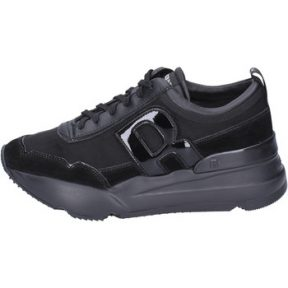 Xαμηλά Sneakers Rucoline Αθλητικά BH356