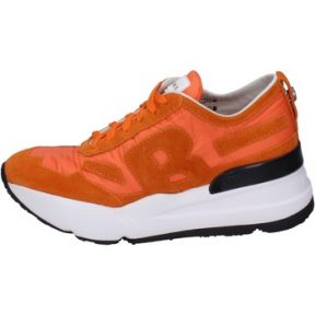 Xαμηλά Sneakers Rucoline Αθλητικά BH360