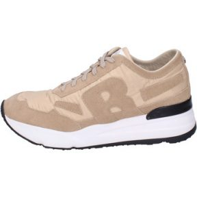 Xαμηλά Sneakers Rucoline –