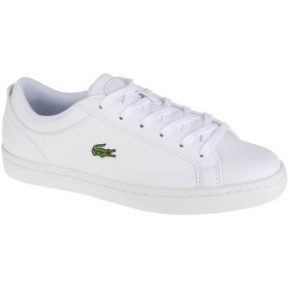 Xαμηλά Sneakers Lacoste Straightset BL1 [COMPOSITION_COMPLETE]