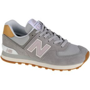 Xαμηλά Sneakers New Balance WL574NA2