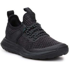 Xαμηλά Sneakers Five Ten ACCESS KNIT 5521