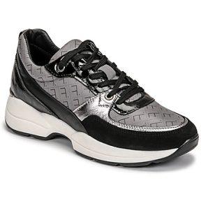 Xαμηλά Sneakers Fericelli PIRYNA ΣΤΕΛΕΧΟΣ: Δέρμα & ΕΠΕΝΔΥΣΗ: Δέρμα & ΕΣ. ΣΟΛΑ: Δέρμα & ΕΞ. ΣΟΛΑ: Συνθετικό