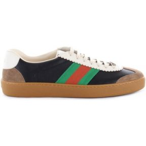 Xαμηλά Sneakers Gucci 521681 0PV20