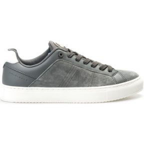 Xαμηλά Sneakers Colmar – [COMPOSITION_COMPLETE]