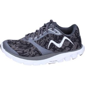 Xαμηλά Sneakers Mbt BH445 ZOOM 18 Fast