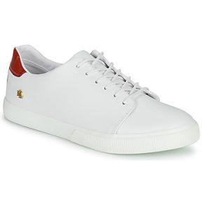 Xαμηλά Sneakers Lauren Ralph Lauren JOANA