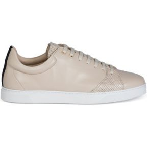 Xαμηλά Sneakers Oth Baskets Gravière Desert Leather