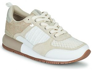 Xαμηλά Sneakers Gioseppo ANZAC