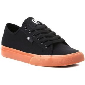 Xαμηλά Sneakers DC Shoes DC Manual ADYS300591-BGM