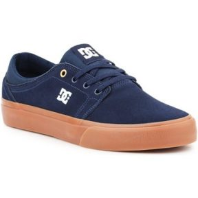 Xαμηλά Sneakers DC Shoes DC Trase SD ADYS300652-DGU