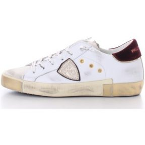 Xαμηλά Sneakers Philippe Model PRLD [COMPOSITION_COMPLETE]