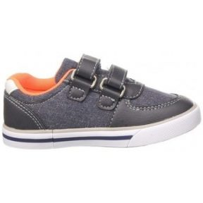 Xαμηλά Sneakers Chicco 25448-15