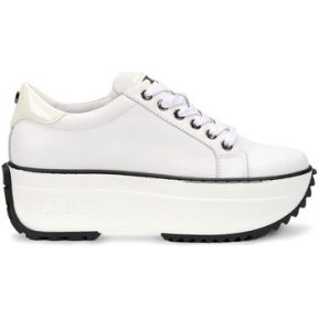 Xαμηλά Sneakers Cult CLE104379