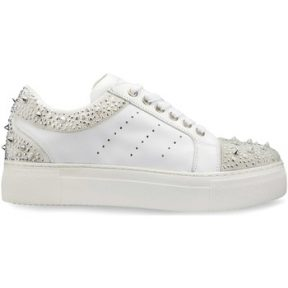 Xαμηλά Sneakers Cult CLE104366