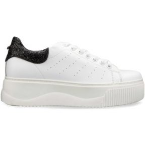 Xαμηλά Sneakers Cult CLE104400