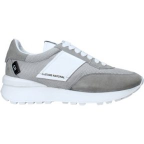 Xαμηλά Sneakers Costume National 10418/CP B