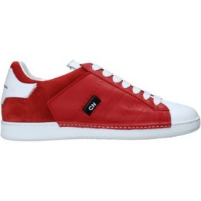 Xαμηλά Sneakers Costume National 10410/CP C