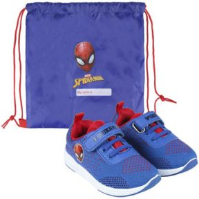 Xαμηλά Sneakers Spiderman 2300004615 [COMPOSITION_COMPLETE]