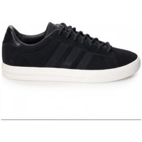 Xαμηλά Sneakers adidas ZAPATILLAS DAILY 2.O F34473 [COMPOSITION_COMPLETE]
