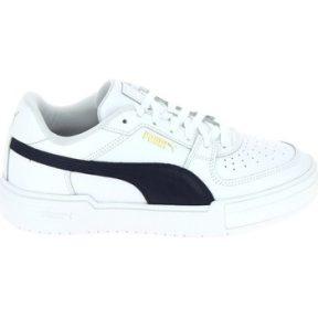 Xαμηλά Sneakers Puma CA Pro Classic Blanc