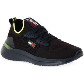 Xαμηλά Sneakers Tommy Hilfiger BDS LIGHT WEIGHT