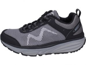 Xαμηλά Sneakers Mbt BH654 COLORADO 17 Performance