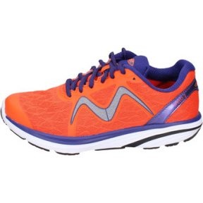 Xαμηλά Sneakers Mbt BH663 SPEED 2 Fast